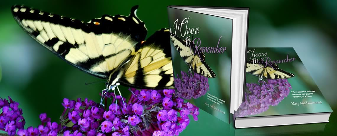 Meet Me Where I Am Angel Tree Publishing