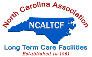 North Carolina Association Long Term Care Facilities