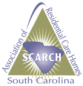 South Carolina Association of Residential Care Homes (SCARCH)