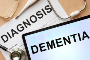 Concerned About Your Memory?  Consider Self Testing for Early Alzheimer's Detection