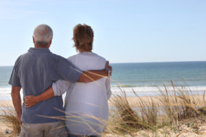 Managing Caregiver Stress: 5 Steps for Success
